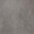 Granit Preise - Oxide Grigio Laminam