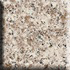 Granit Preise - Padang Lillac Rose TG-78