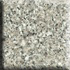 Granit Preise - Padang Rosa Beta TG-48
