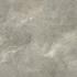 Granit Preise - Palladium Grey
