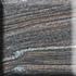 Granit Preise - Paradiso Tucano