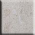 Granit Preise - Perlato Europa