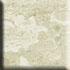 Granit Preise - Perlato Royal