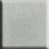 Granit Preise - Pietra Serena