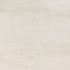 Granit Preise - Pietre Petra Di Savoia Avorio
