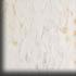Granit Preise - Pulsar