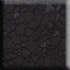 Granit Preise - 1150 Queen Of Sheba