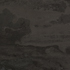 Granit Preise - Radium