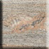 Granit Preise - Raw Silk