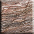 Granit Preise - Revolution Wave