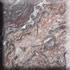 Granit Preise - Revolution