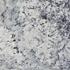 Granit Preise - Romanix