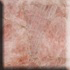Granit Preise - 8410 Rose Quartz