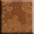 Granit Preise - Rosso Asiago