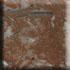 Granit Preise - Rosso Bilbao