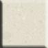 Granit Preise - 4220 Royal Sand