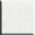 Granit Preise - 4600 Royal Snow