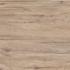 Granit Preise - Sabbia