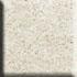 Granit Preise - San Pietro