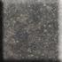 Granit Preise - San Vicente
