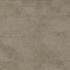 Granit Preise - Sand Earth