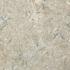Granit Preise - Sandy Creek