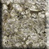 Granit Preise - Seafoam Green