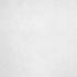 Granit Preise - Seta Blanc