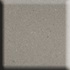Granit Preise - 4230 Shitake