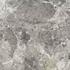 Granit Preise - Silver Shadow