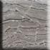 Granit Preise - Silver Wood