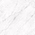 Granit Preise - Statuarietto Laminam