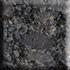 Granit Preise - Steel Grey