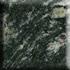 Granit Preise - Tempest Black