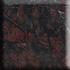 Granit Preise - Teos Fire