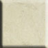 Granit Preise - Thala Beige