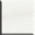 Granit Preise - Thassos A3