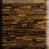 Granit Preise - 8630 Tiger Eye