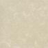 Granit Preise - Tigris Sand