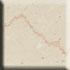 Granit Preise - Trani Fiorito
