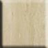 Granit Preise - Travertin Navona