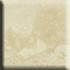 Granit Preise - Travertin Romano Classico