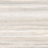 Granit Preise - Travertino Grigio Venato