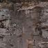 Granit Preise - Trilium
