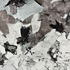 Granit Preise - Turmalin