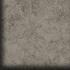 Granit Preise - Vegha