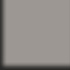 Granit Preise - Ventus