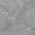 Granit Preise - Vera