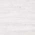 Granit Preise - Vermion White