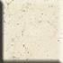Granit Preise - Vortium